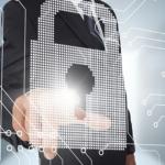 SANCIONES más duras por incumplir el nuevo Reglamento Europeo de Protección de Datos