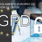 RGPD, 10 claves para cumplir con el nuevo Reglamento Europeo de Protección de Datos