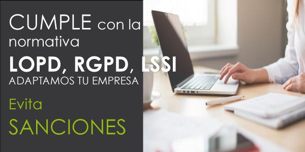slide-LOPD-RGPD-protecciondedatos-sevilla-talentoprotec