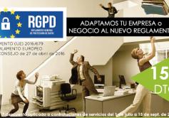 15% dto RGPD-talentoprotec