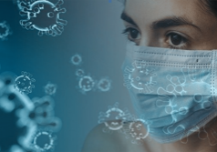AEPD-Coronavirus-rgpd-proteccion-de-datos-talentoprotec
