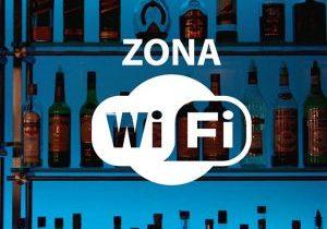 RGPD-para-bar-cafeteria-restaurante-hoteles-centro-comercial-zona wifi-talentoprotec-protecciondedatos