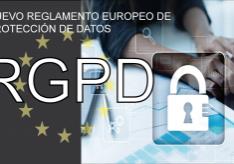 RGPD--regalmento-europeo-proteccion-de-datos-talentoprotec