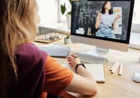 aepd-clase-online-protección-de-datos-talentoprotec