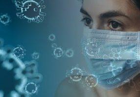 aepd-crisis-coronavirus-talentoprotec-proteciondedatos