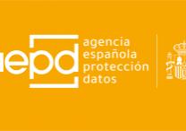aepd-pacto-digital-protección-de-datos-talentoprotec
