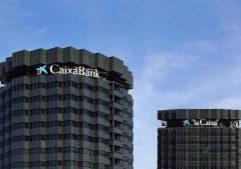 caixabank-sancion-rgpd-proteccion-de-datos-talentoprotec