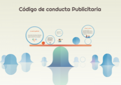 codigo-conducta-publicitaria-talentoprotec-proteccion-datos-rgpd-aepd