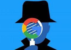 google-registro de de-datos-protecciondedatos-talentoprotec-noticia