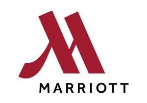 marriot-sanción-protección de datos-talentoprotec