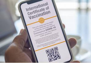 pasaportecovid-proteccion dedatos-talentoprotec-rgpd