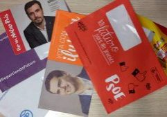 propaganda-electoral-andalucia-talento-marketing-solutions