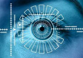 rgpd-datos-biometricos-talentoprotec-protecciondedatos