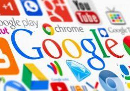 sancion Googole -50 millones-proteccion de datos-talentoprotec