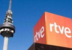 sancion RTVE-proteccion de datos-noticias-talentoprotec