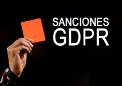 sanciones-gdpr-talentoprotec-protecciondedatos-sevilla