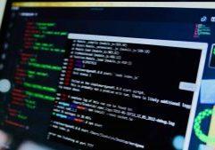 tecnologia-seguridad-hackers-talentoprotec