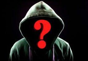 virus-ransomware-peligrosos-talentoprotec-protección-de-datos